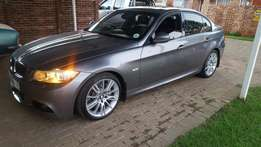 2012 Bmw M335i for sale