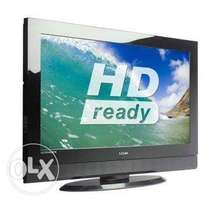 Logik 32 inch LCD tv for sale R700