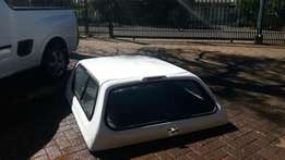 Seeking for a opel corsa canopy