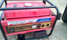 3kva 100percent OK. Serious buyer should call only.