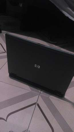 Laptop for sale HP Thika - image 5