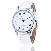 Наручний годинник Rado Львів  купити наручний годинник Радо б у ... c84f2b3595ef5