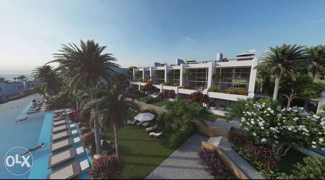 For Sale | Cyprus | 150,000€ | Payment Facilities