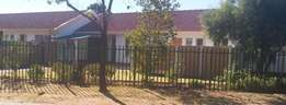 3 Bedroom & 2 Bathrooms, Stylish & Spacious Townhouse to Rent