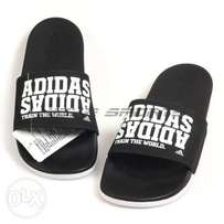 Adidas CloudFoam Plus Campus Slides