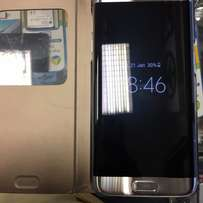 samusung s7 edge for sale