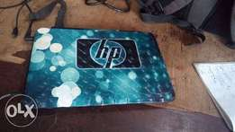 HP mini laptop up for just 25k or swap