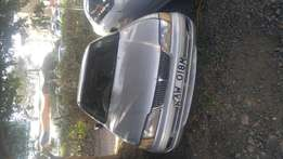 nissan b14 auto quicksell
