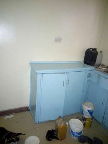 Spacious two bedroom to let Kasarani - image 1