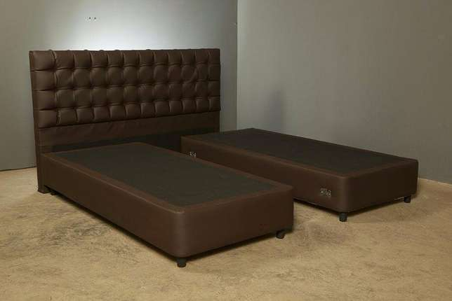 Executive Beds and Sectional Sofas Ruiru - image 6