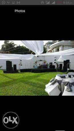 For your next event,call us for professional Dj and photography servic Surulere - image 5