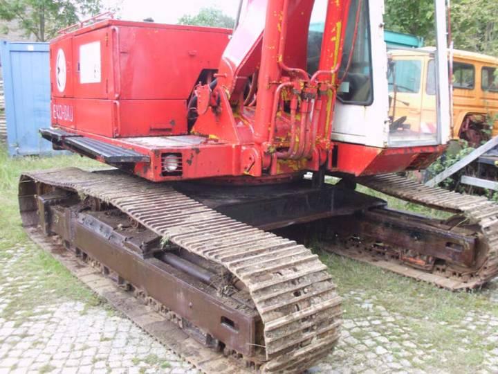 Caterpillar 225 - 1985 - image 10