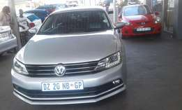 2015 polo jetta 6 for 200000