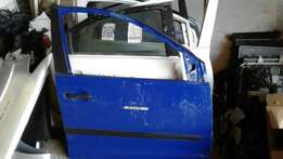 Vw Polo Doors for sale