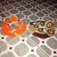 complete Beads for sale