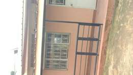 Rental Units for Sale