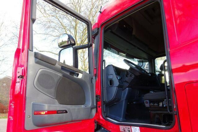 Scania R440 Highline 6x2/4 Twinsteer - 2013 - image 11