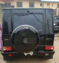 G wagon 2015 direct year not upgrade sharp n affordable