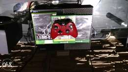 Xbox one for sale urgently