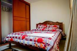 Furnished Room, Apartment & Houses