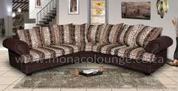 lounge suite clearance factory shop