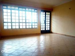 Rare 2 bedroom apartment in south b 35k