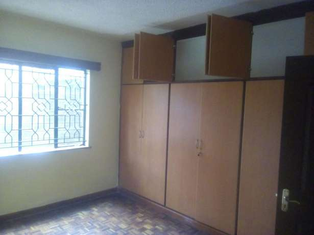 Executive 5 bedroom townhouse all Ensuite with Dsq. Lavington - image 3