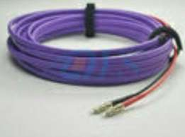 CATV fibre optic cables