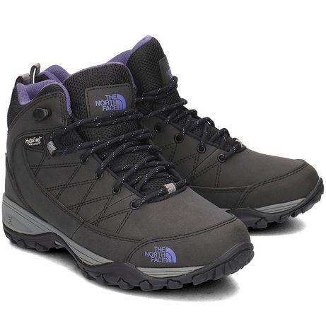 niska cena sprzedaży wspaniały wygląd autentyczna jakość NOWE The North Face buty damskie zimowe Storm Strike Lady 37 ...
