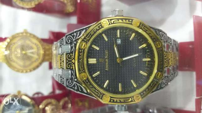 good condition .luxury watches