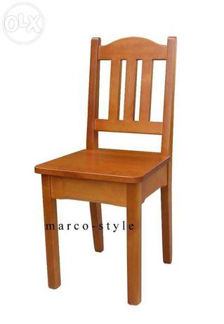 Krzesło Do Kuchni Krzesła Kuchenne Drewniane Do Restauracji