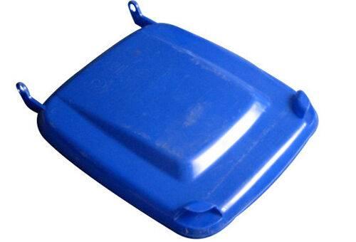 Capac de recipient 120 l waste container