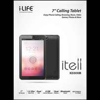 Brand New Tablet On Offer with 1 year Warranty
