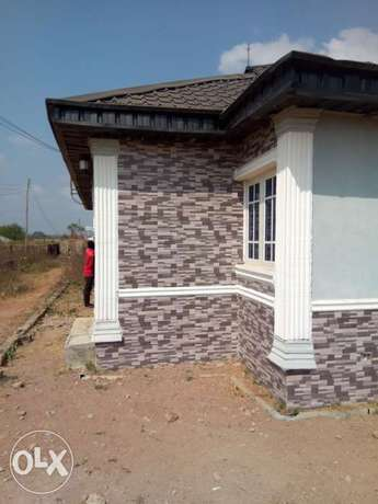 A building well structured on outright sale, Ilorin West - image 1