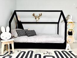 Meble Dla Dzieci Toruń łóżeczka Stoliki Krzesełka