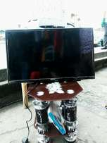 Clean original Samsung plasma tv 32inches