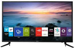 "Samsung Smart TV 40"" at 43000"