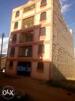 Apartment for sale thika