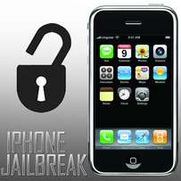 I will jailbreak your apple device or install Modified Apps