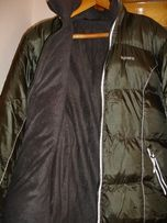 Triumph - Жіночий одяг - OLX.ua d2407e63b245a