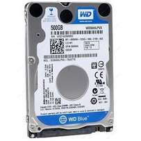 Various hard drives for laptops and pcs