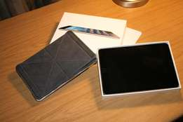iPad mini Wi-Fi 16GB Space Grey