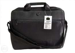 Hp Professional Hand Carrying Laptop Bag