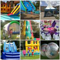 Bouncing castle,trampoline,bouncy castles,trampolines for hire,tents