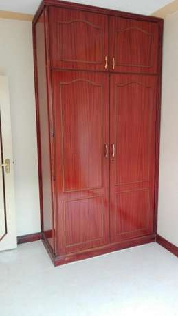 Comfort consult, 4brs townhouse with dsq and very secure Kileleshwa - image 7