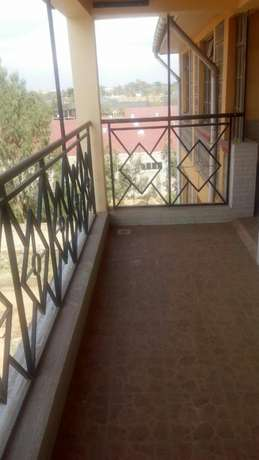 Prissy Apartment-3 Bedroom ensuite with DSQ for rent Ruaka - image 4