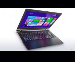BRAND NEW LENOVO 110-15. 6 inch 500Gb from the Us company