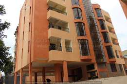 Two and Three Bedroom master Ensuit Ruaka