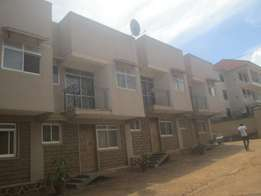 2 bedroom Duplex in Najeera at 700k