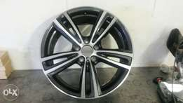 BMW M.Sport Mags For Sale